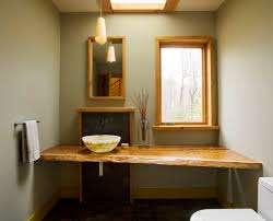 modern guest bathroom design. guest bathroom design with nifty good modern small modest