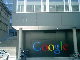 google zurich office address. Google Zurich Office Address