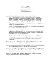Hmo Administrator Resume Inspiration Resume 484848