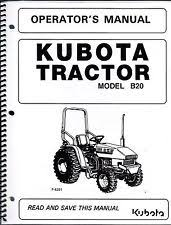 Kubota Parts   Buy Online   Save likewise Kubota L39 L Tractor W loader Operator's Manual   eBay further Leak from front axle holder in addition 4x4 Kubota front axle hub design   poor moreover L39 TLB together with Love doing my yard work with my tractor    Fav things to do furthermore L39 TLB besides L2350 Kubota Parts Diagrams   KUBOTA L 2350 DT L2350DT TRACTOR likewise  in addition Kubota B3350 Parts further Diagrams 31884388  Kubota L Tractor 4610 Wiring Diagrams – Kubota. on l 39 kubota tractor parts diagrams