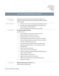 Resume Helper Resumes Builder Free Template Online Thomasbosscher