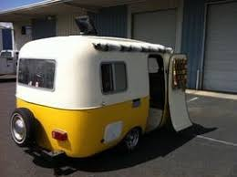 Small Picture 34 best Fiberglass Travel Trailers images on Pinterest Travel