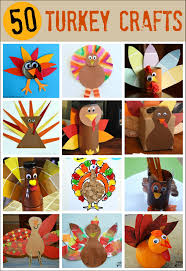 Candy Corn Turkey Craft #Thanksgiving craft for kids to make |  CraftyMorning.com | Kids Arts & Crafts | Pinterest | Turkey craft, Candy  corn and ...