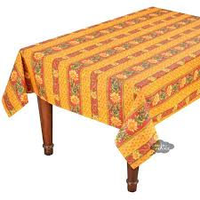 tablecloths round gs red cotton coated tablecloth by provence tabcloths tabcloth