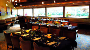 Chart House Genesee Private Events At Chart House Genesee Hilltop Seafood Restaurant