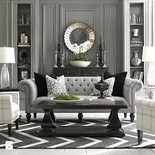 home goods wall art decor luxury home goods wall decor concept home interior design new home home goods wall art decor