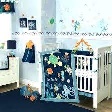 incredible ba boy bedding sets pottery bedding sets ba girl nursery theme baby bedding sets for boys designs