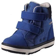 <b>Ботинки Reima Reimatec Patter</b> (569344-9370/569344-6640 ...