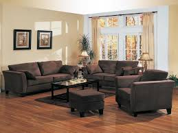 Stunning Paint Colors For A Living Room Ideas - Dining room paint colors dark wood trim