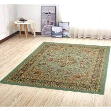 rubber backed bathroom rugs new rubber backed outdoor rugs medium size of area backed area rugs rubber backed bathroom rugs