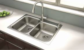 The Best Moen Kitchen Sink Faucet Trends And Leak Styles Zdif Flat