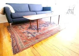 ikea persian rug my oriental rug rugs stylish generous relatives road map for rug low
