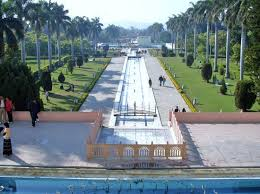 pinjore gardens 2019 what to know before you go with photos tripadvisor