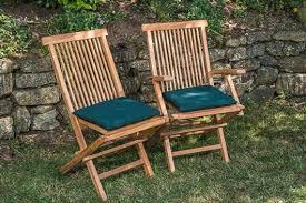 garden chair seat cushion ottena