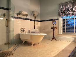 elegant traditional bathrooms. Elegant Traditional Bathrooms Imposing On Bathroom Intended Mesmerizing  Design At Color 19 Elegant Traditional Bathrooms