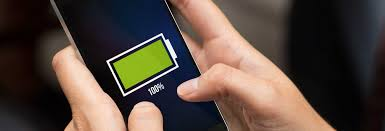 How to Maximize Your Smartphone Battery Life Consumer Reports