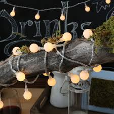 patio string lighting ideas. Beautiful White String Bulbs In Vintage For Outdoor Patio Lighting Ideas
