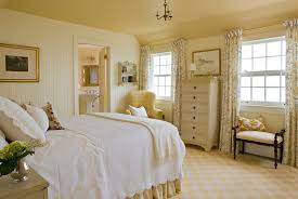40 Victorian Bedrooms Ranging From Classic To Modern Gorgeous Painting Bedroom Furniture Ideas Style Property