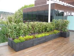 garden planter designs entrancing maximize design