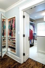 closet jewelry storage jewelry closet organizer jewelry storage mirror closet traditional with storage portable hanging