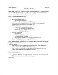 complete research papers research paper example a sample of an academic paper