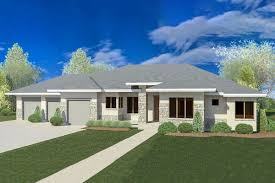Prairie Style Home Plans Designs Plan 290067iy One Story Prairie Style House Plan Prairie