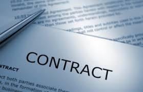 6 Common Commercial Litigation Cases | Legal Blog