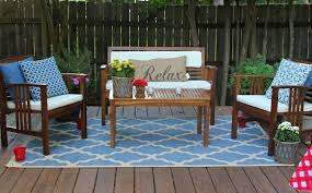 outdoor carpet for decks. Indoor Outdoor Carpet Tiles Lowes For Decks