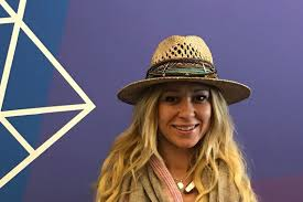 Crystal Rose Pierce joins the Akoin project - The Cryptonomist