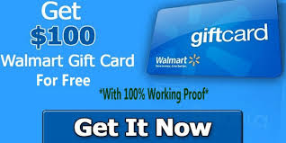 fandango gift card how to reload a walmart gift card