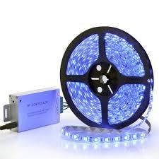 images electronics 2016 flexible multicolor stick on