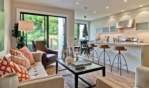 living room bars furniture. Contemporary Kitchen And Living Room Organic Furniture Metal Wood Bar Stools Bars 8