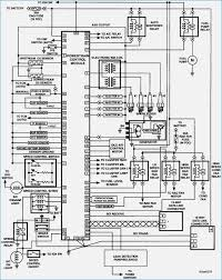 Car Wiring   Dodge Avenger Engine Wiring Diagram   80 Wiring further 08 Sprinter Wiring Diagram   Wiring Diagram additionally  likewise 1996 Dodge Avenger Electrical Wiring Diagram   Fog Lights Not moreover  additionally 2010 Mitsubishi Lancer Wiring Diagram   Wiring Diagram Schematic further Wiring Diagram   Dodge Avenger Fuse Box Diagram Rt Interior For Se in addition 1996 Dodge Avenger Electrical Wiring Diagram   Dodge Avenger Photos together with  together with Dodge Avenger Wiring Diagram – Preclinical   poslovnekarte together with Wiring Diagram For 2008 Dodge Avenger – The Wiring Diagram. on 2004 dodge avenger wire diagram