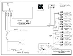 genie garage door sensor wiring diagram for opener with 1024 0 adorable 1