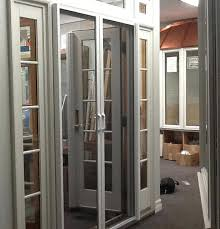 french doors with screens great andersen screen doors for french doors b88d about remodel perfect home