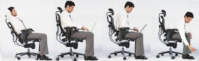 chair with lumbar support. Lumbar-support-office-chair-reviews Chair With Lumbar Support S