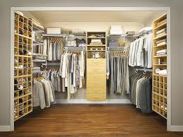 bedroom closet design ideas with big closet decoration with simple design for shoes storage and shirt storage also for watch storage design then grey