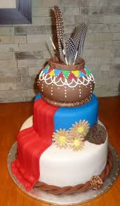 50 Fancy South African Traditional Wedding Cakes Pictures Co