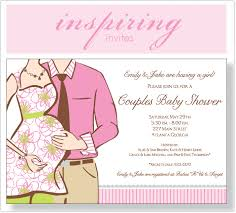Baby Shower Invitations. Brilliant Surprise Baby Shower Invitation ...