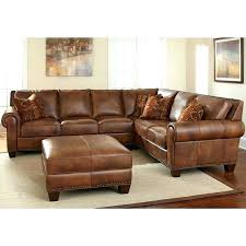 distressed brown leather armchair awful sectional sofa sofas incredible on furniture intended for marvelous modern