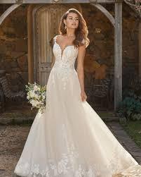 Wedding Dress Designs For Ladies Sophia Tolli Designer Wedding Dresses A Fusion Of Modern