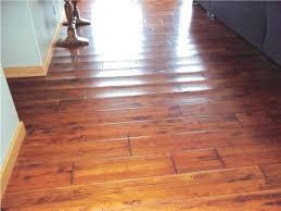 hardwood floor repair water damage cherry hardwood floor hardwood floor repair from water damage