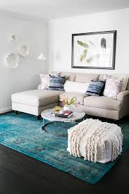 Small furniture for small apartments Small Sitting Area Learn How To Make Small Living Room Look Bigger with Mirrors Lucite Furniture Neutral Colors And By Adjusting Your Furniture Layout Pinterest How To Make Room Look Bigger Paint Color Furniture Tips Home