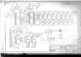 pbx schematic diagram pbx image wiring diagram recreating the funvision on pbx schematic diagram
