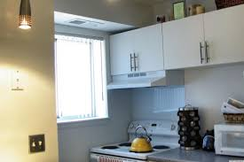 Average Cost Of Kitchen Cabinets Canada MPTstudio Decoration - Average cost of kitchen cabinets
