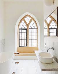 Words For Bathroom Minimalist Awesome Design Inspiration