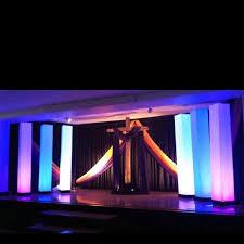church lighting ideas. exellent ideas stage design design exclusive llc wwwdesignexclusivellccom church  designstage lightingdesign designideasthe  intended lighting ideas