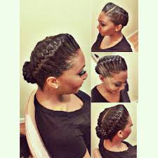 Goddess Hair Style goddess braids neatly done shayes dvine perfection pinterest 3693 by wearticles.com