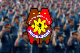 Pnp Organizational Chart 2018 Pnp To Take Over Training Of Police Recruits From Ppsc