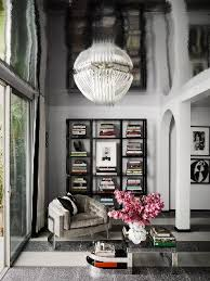 kris jenner inspiration and tips mydomaine